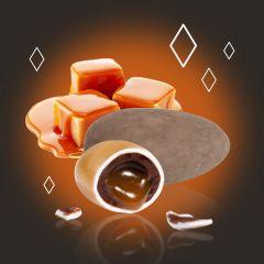 Caramel Bonbon